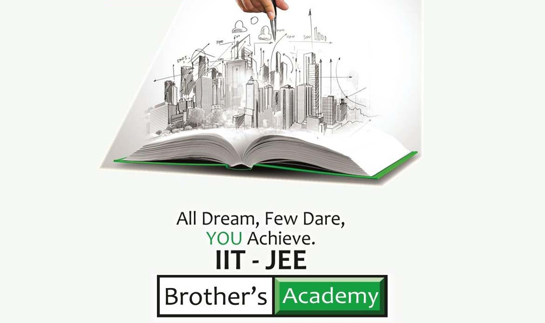 Brother's Academy